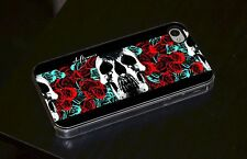 Deftones Rock Metal Music Group Hard Phone Case Fits iPhone Also Samsung