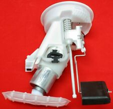 Pompe à Carburant Pompe à essence pour BMW 3 e36 92-95 16141182842 FUEL PUMP NEW