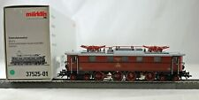 Märklin 37525-01 Electric Locomotive Br EP 5 the DRG from Collection Boxed