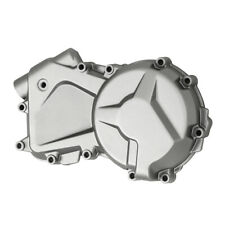 Engine Stator Cover Crankcase left side Fit For BMW S1000RR 2009-2018