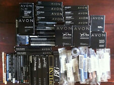 AVON Mascara, Eye Liner & Eye Shadow - Choose any 4 for $20 with free post