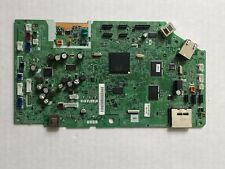 Main Board for Brother MFC-J5910DW Printer