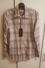 Dolce and gabanna shirt mens