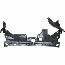 NEW 2003-2007 HONDA ACCORD Front Engine Under Cover/Lower Splash Guard HO1228117