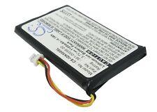 Li-ion Battery for Garmin Nuvi 55lmt 3.7v 1100mah