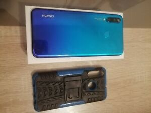 Huawei P30 lite, 6GB RAM,  128 GB ROM