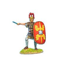 First Legion ROM054 Centurion Romain Gaius Crastinus - César