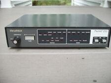 Heathkit Packkit 232