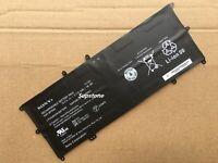 Original BPS40 battery Sony Vaio Flip SVF 14A 15A SVF15N1 SV14N13CXB SVF15N17CXB