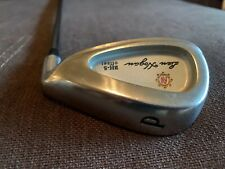 Ben Hogan BH-5 Offset Pitching Wedge PW - Regular Graphite #3 Golf Club GREAT RH