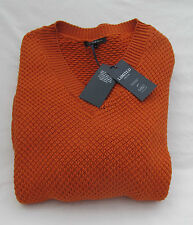Marks and Spencer Acrylic V Neck None Women's Jumpers & Cardigans
