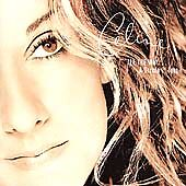 CELINE DION - All the Way: A Decade of Song (CD, Nov-1999, Epic (USA))