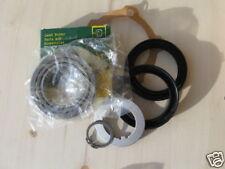 Kit roulement de roue avant Land Rover Defender av94