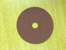 KLINGSPOR Industrial Power Sanding Discs