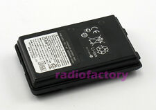 Li-ion 7.4V 2000mAh for VX-170 VX-177 FT-60R VX-150 as FNB-V67LI