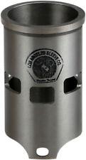 LA Sleeve Cylinder Sleeve Kawasaki KX125 1996-97 54mm ACKA-5307 Cylinder KA5307