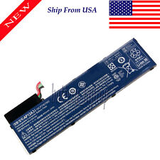 00004000 Laptop Battery For Acer TravelMate P645, P645M, P645Mg, P645S, P645Sg, P645V