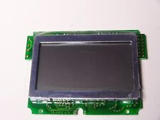 Hosiden HLM-3164-01-0501 4x16 Characters LCD Display With Backlight