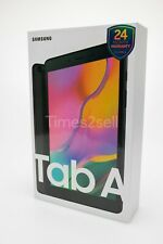 Samsung Galaxy Tab A 8.0 2019 32GB WiFi Cellular 4G...