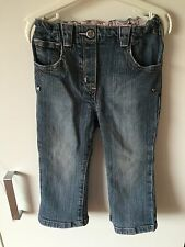 TOP: S.oliver Jeans, Größe 86
