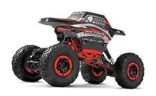 ** NH93052 Ninco4RC 1/18 Boulder Crawler 2.4G RTR Radio Con Approx 50 Mtr Range
