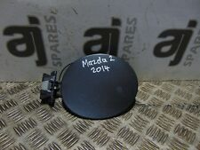 MAZDA 2 SPORT 1.3 2014 FUEL CAP WITH FUEL CAP COVER