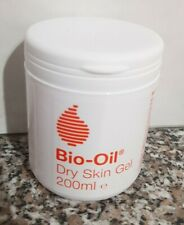 Bio-OIL pelle secca gel 200ml