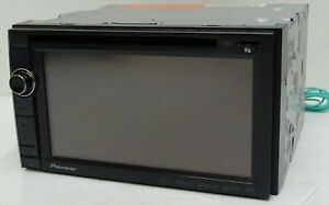 "Pioneer AVIC-X930BT 6.1"" 2 DIN In-Dash Bluetooth Navigation AV DVD Receiver"