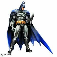 Batman Arkham City Square Enix Play Arts Kai Figure No. 1 NEW SEALED