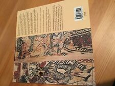 The Tudor Image by Maurice Howard (Paperback, 1996)