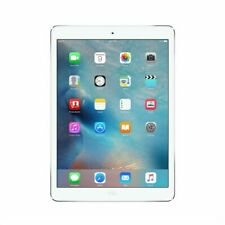 Apple iPad Air 16GB with Dual-core A7 Processor - MD788LL/B
