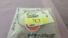 AMAT 0140-00047 Z AXIS HOME HARNESS ASSY 407282