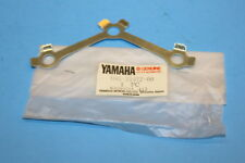 NOS YAMAHA V STAR 650 1100 WASHER PART# 16G-25412-00-00