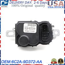 601-225 Fuel Pump Relay Dorman Fits Ford /& Lincoln 2018-09 Mercury 2011-09 US