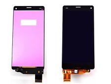 Total Écran LCD Vitre Tactile Réparation Pour Sony Xperia Z3 Mini Compact D5803