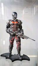 Dc Collectibles Batman Arkham knight Statue