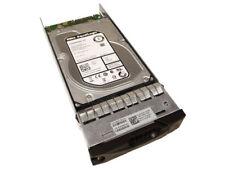 Dell EqualLogic 2TB SATA 7.2K 9JW168-536 PS6000E PS5000E PS6500 PS6510 PS6500