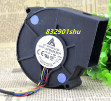 For Delta BFB1012EH fan 97*33 12V 2.94A 4pin #Shu62