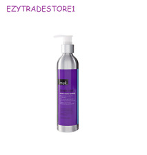 Muk Blonde Muk Shampoo 200ml Genuine Product.Authorised Seller