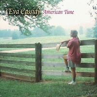 Eva Cassidy - American Tune (NEW VINYL LP)