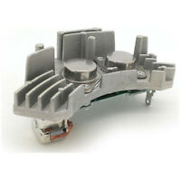 Heater Blower Fan Resistor For Citroen Berlingo Xsara Picasso Peugeot Partner