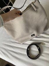 kate spade medium crossbody leather handbag