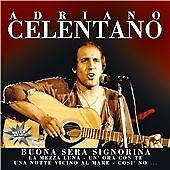 His Greatest Hits, Adriano Celentano, Very Good