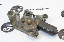 SAAB 9000 Hatchback Wischermotor hinten 9083676 159100-1722 Scheibenwischer