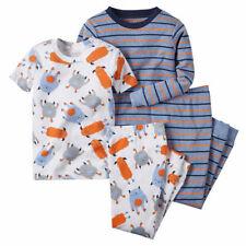 287d57806432 Carter s Novelty Sleepwear (Newborn - 5T) for Boys