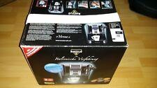Martello Kaffemaschine Verona Espressomaschine