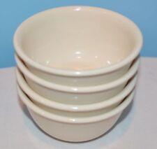 Beige Corning Ware & Corelle Kitchen Glassware