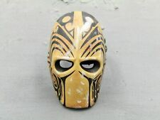 1/6 Scale Army of Two Masked Mercenaries 2.0 Mask