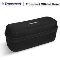 Tronsmart Element Force bluetooth Speaker Protective Storage Bag Carrying Case