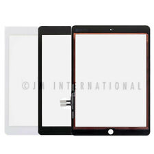 iPad 6th Gen 2018 Ver. A1893 A1954 Touch Screen Digitizer Lens Glass Replacement